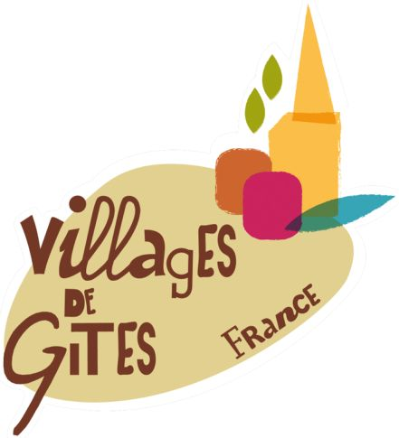 Site de l'Association Nationale des Villages de Gîtes